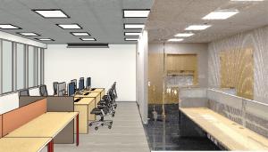 new office7