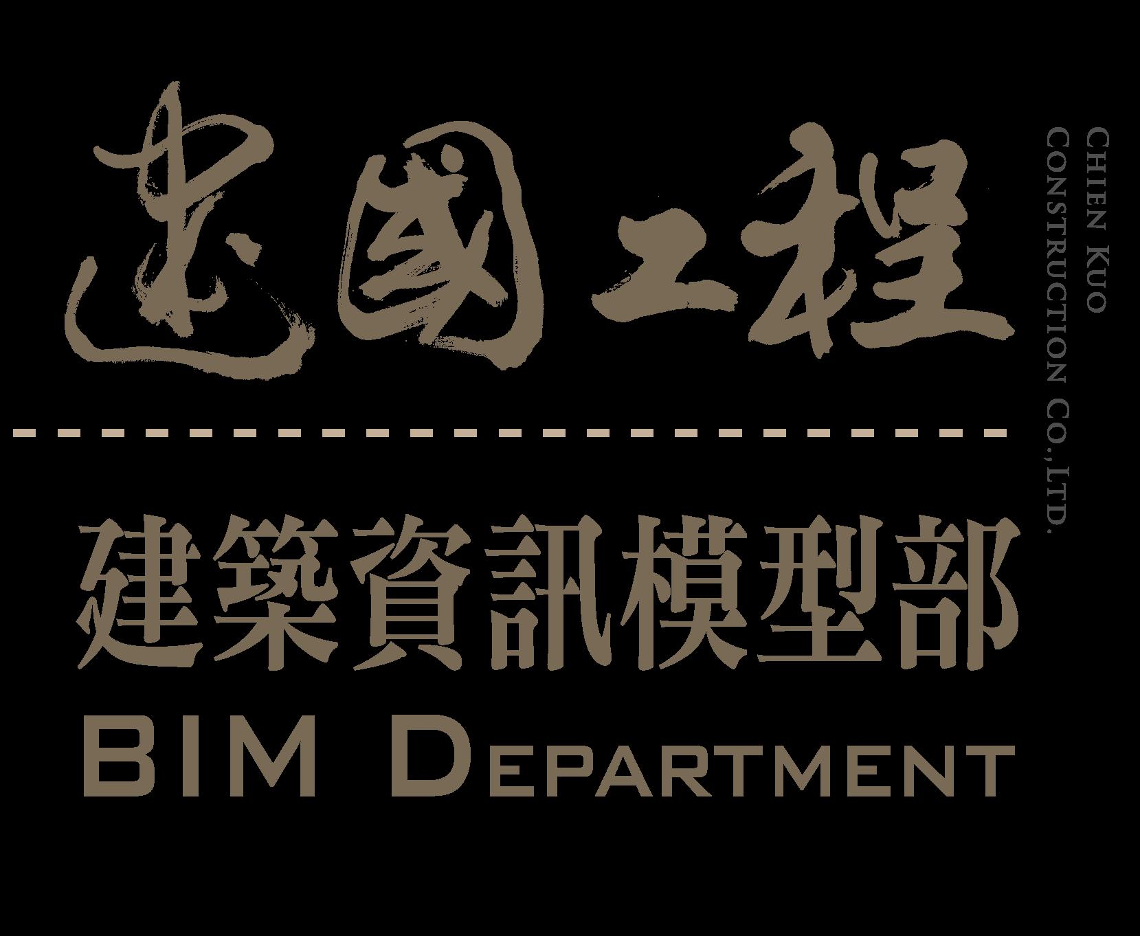 logo_150dpi-01