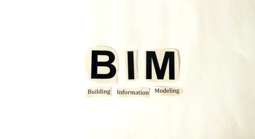 Intro_BIM_title
