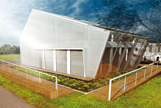 GreenBuilding_title