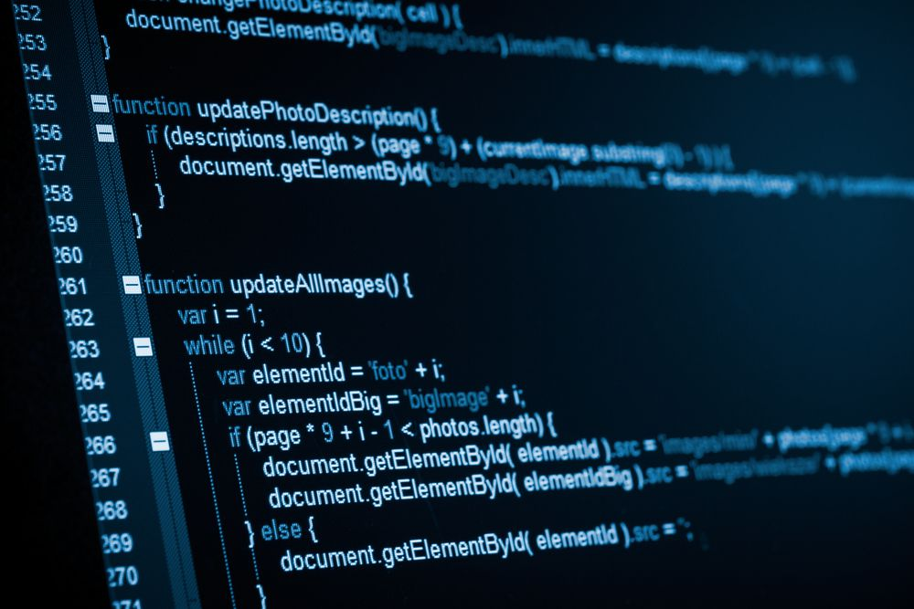 5reasons-architects-should-learn-to-code_title
