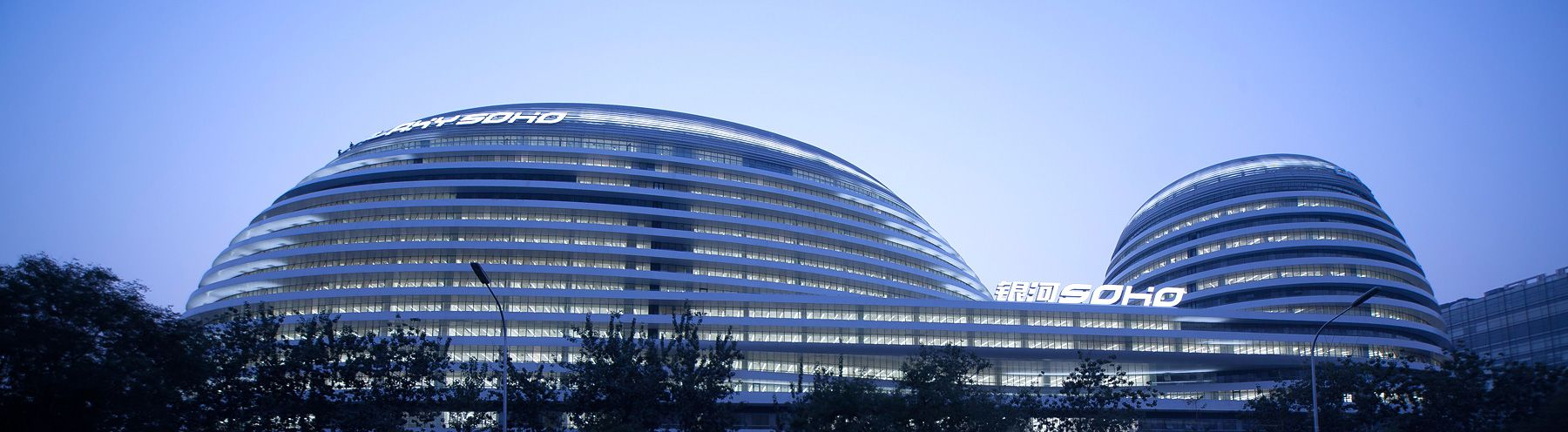 china-it-curtainwall_title