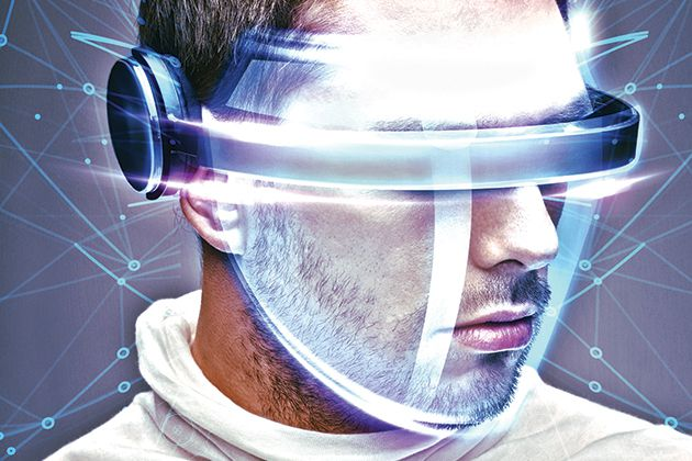 virtualreality-keelungtrainstation_title