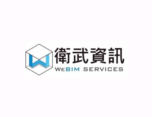 【WE BIM IT OUR WAY! 】BIM pioneer