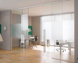 sliding-glass-door-cloud-lrg02