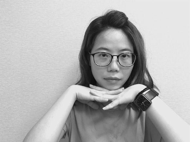 林書帆 Avery Lin