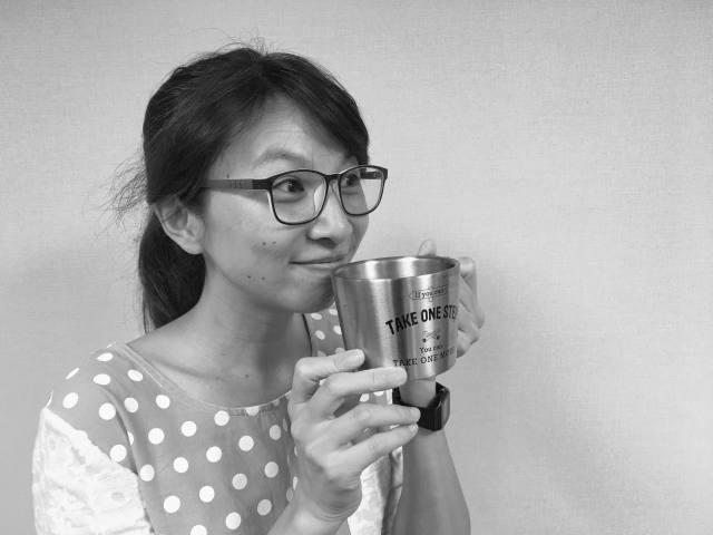 陳玫伶 Lynn Chen