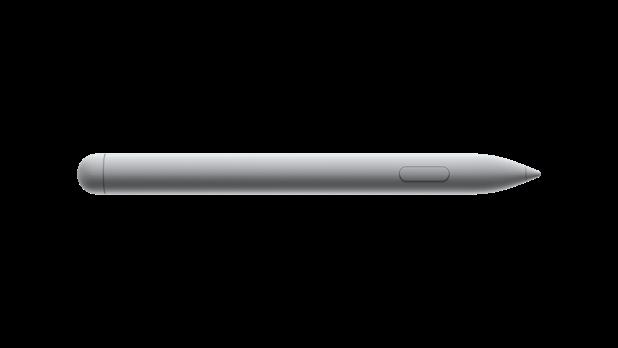 Surface Hub 2 手寫筆